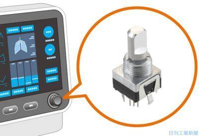 半導体・電子部品各社、人工呼吸器の増産支援 基板の参照設計提供