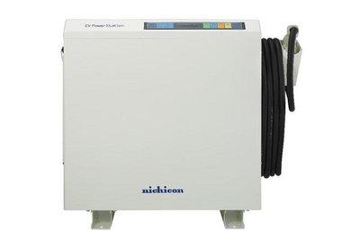 ニチコン V2Hシステム 電力自給自足、災害に備え