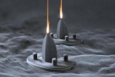 DMG森精機、レーザー2台搭載の金属積層造形機 速度80%向上