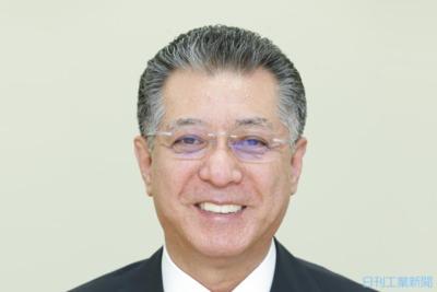 主張/グレイステクノロジー会長・松村幸治 日本、残念なマニュアル品質 モジュール化と標準化重要