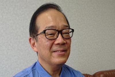 先見 業界団体トップに聞く/日本歯車工業会会長・植田昌克氏「人材育成、オンラインで」