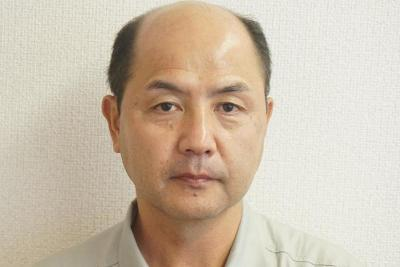 さあ出番/テクニカ社長・金丸明夫氏 開発段階から顧客に密着