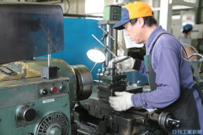 Cenju、町工場の商談サイト開設 LINEで情報収集