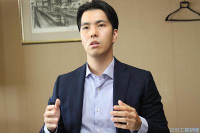 JIMTOF2020オンライン/インタビュー(6)中村留精密工業専務・中村匠吾氏