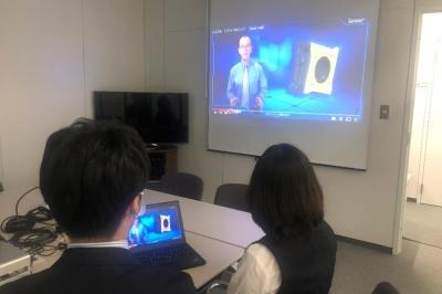 イスカル、動画で工具加工紹介 デジタルコンテンツ活用