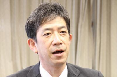 JIMTOF2020オンライン/インタビュー(26)日本精工