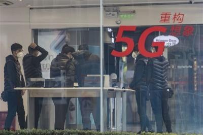 工作機械、5月底に回復基調 5G投資活発・中国けん引