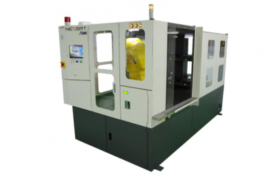 JIMTOF2020オンライン/周辺機器メーカー・商社、オンラインで強み発揮