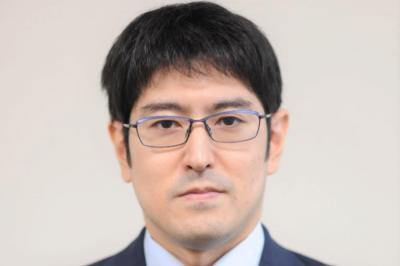 さあ出番/富士機械工業社長・和田龍昌氏 人も機械もデジタル変革