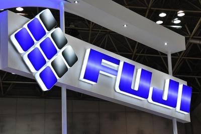 FUJIがアジア戦略機 中国生産旋盤のCNC更新