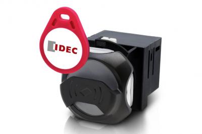 IDEC、RFIDリーダーの検証用キット発売 複数の通信規約対応