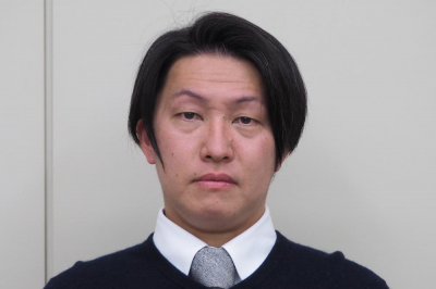 さあ出番/ケージーケー社長・加藤裕也氏 顧客志向でモノづくり