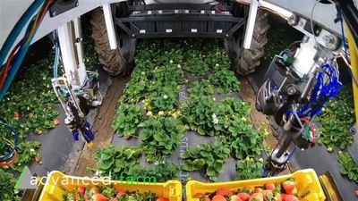 クボタ、米に農機・建機の技術革新拠点 産学・異業種連携を加速