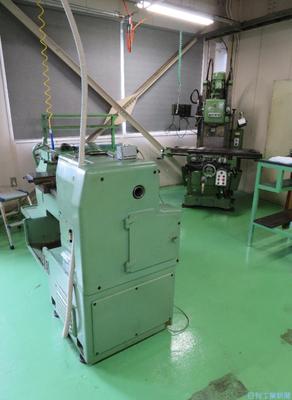 土田製作所、金属加工の社員教育拡充 トラブル克服力高める