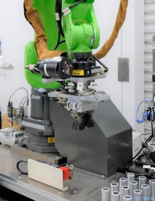山本金属、SIer参入 機械加工自動化、中小に提案