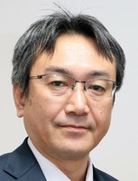 ニュースリリース:株式会社日立プラントサービス