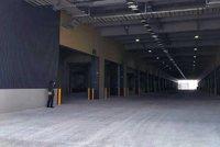 東北最大の物流施設、大和ハウスが仙台に5月稼働