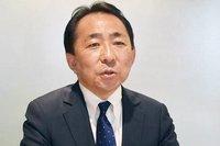 日本防災プラットフォーム代表理事・西口尚宏氏、国際防災「共創」の時代