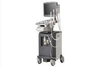 コニカミノルタ、シーメンスの国内事業買収 経膣超音波装置