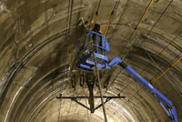 インフラ・災害対応・建設分野記事の関連画像