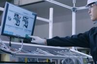 DMG森精機が新会社、デジタル化で製造現場支援
