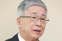 展望2021/シチズン時計社長・佐藤敏彦氏 DXで生産性改善