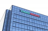 DMG森精機、ユニット部品製造を分社 採算管理徹底
